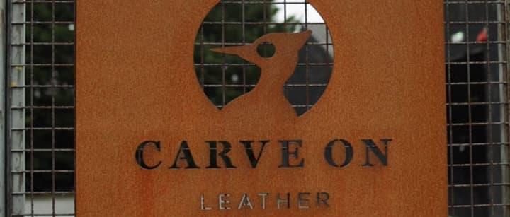 Carve On